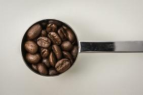 coffee-1213249_640