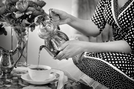 tea-party-1001654_1280